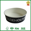 China Different Size Custom Print Salad Bowl Container To Go for sale