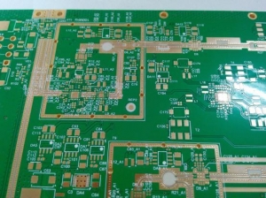 China China Quickturn PCB And PCBA Copy/clone, Circuit Board Cloning Service Gerber Files And BOM And Prot on sale