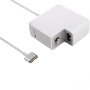 China New Genuine Original APPLE MacBook Air 45W MagSafe2 Power Adapter Charger A1436 on sale
