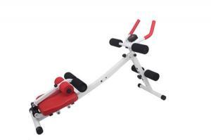 China 10 IN 1 5 SECS Shaper AB Exerciser Power Body Shaper Plank on sale