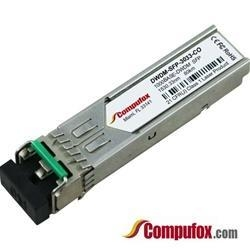 China Cisco DWDM-SFP-3033-CO (Cisco 100% Compatible Optical Transceiver) on sale