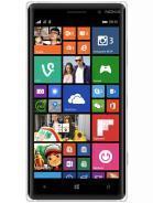China Nokia Lumia 830 on sale