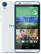 China HTC Desire 820s dual sim on sale