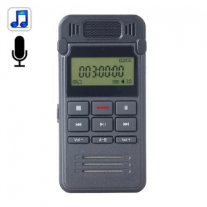 China Support LIN-IN Recording and Telephone Recording 8 Model: AT-BY000 on sale