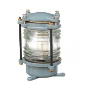 China MARINE LIGHTS DQ SERIALS OF DIVING NAVIGATION LIGHT on sale