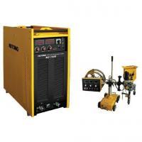 WELDING MACHINE MZ Series IGBT Inverter Automatic Submerged Arc Welder