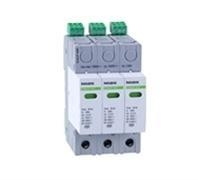 China Ex9UP PV Surge Protective Device on sale