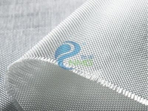 China Fiberglass Reinforcements E glass Woven Fabrics-- Woven Fabrics on sale