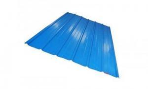 China Aluminum Panel Aluminum Corrugated Panel on sale
