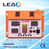 China PWM Solar Charge Controller Product NameLPF-2450U for sale