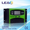 China PWM Solar Charge Controller Product NameLD2450-U for sale