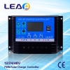 China PWM Solar Charge Controller Product NameLP-1250 for sale