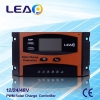 China PWM Solar Charge Controller Product NameLD2420-U for sale