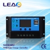 China PWM Solar Charge Controller Product NameLP-1210 for sale
