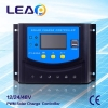 China PWM Solar Charge Controller Product NameLP-K50 for sale