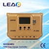 China PWM Solar Charge Controller Product NameLP-G50 for sale