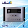 China PWM Solar Charge Controller Product NameLP-U50 for sale