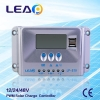 China PWM Solar Charge Controller Product NameLP-S10 for sale
