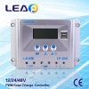China PWM Solar Charge Controller Product NameLP-S50 for sale