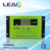 China PWM Solar Charge Controller Product NameLP-U30 for sale