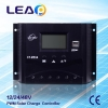 China PWM Solar Charge Controller Product NameLP-M50 for sale