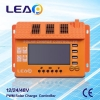 China PWM Solar Charge Controller Product NameLPF-2450D for sale