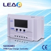 China PWM Solar Charge Controller Product NameLP-M20 for sale