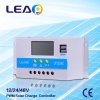China PWM Solar Charge Controller Product Name3024Z for sale