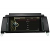 China BMW X3 (F25) GPS Navigation Car Stereo For Auto-AC (2010-2015) for sale
