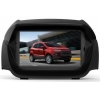 China Ford EcoSport Aftermarket GPS Navigation Car Stereo (2013) for sale