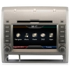 China Toyota Tacoma Aftermarket Navigation DVD Car Stereo (2005-2012) for sale