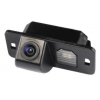 China Backup Camera for Audi A4L A5 Q5 A1 A7 for sale
