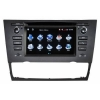 China BMW 3 Series GPS Navigation Car Stereo For Auto-AC (2005-2013) for sale