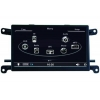 China Audi A5 S5 RS5 GPS Navigation DVD Car Stereo (2007-2014) for sale