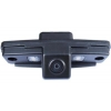 China Backup Camera for Subaru Forester Impreza Sedan Outback Legacy for sale