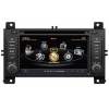 China Jeep Grand Cherokee Aftermarket GPS Navigation DVD Stereo (2011-2015) for sale