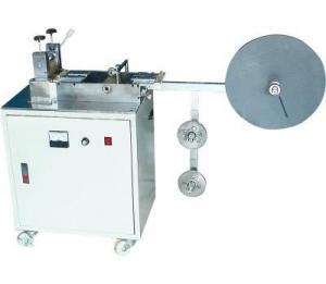 China Copper foil lamination machine on sale
