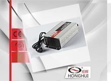China 1500w power inverter/dc ac power inverter/inverter/dc to ac power inverter/transformer on sale
