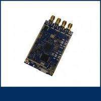 R2000 high performence 4Channel module R2000 high performence 4Channel module