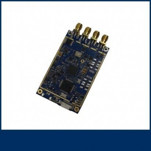 China R2000 high performence 4Channel module R2000 high performence 4Channel module wholesale