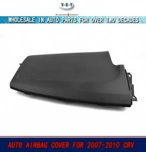 China Car Bulbs passenger airbag cover on sale