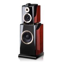 HIFI-Speaker SP-8800