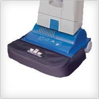 China Commercial Upright Vacuum Cover Designed to Protect Furniture on sale