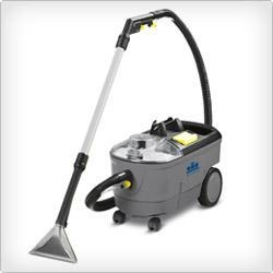 China Commercial Spray Extraction Cleaner on sale