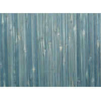 China Color Bamboo Veneers and Bamboo Sheets for Crafts and Home Depot on sale