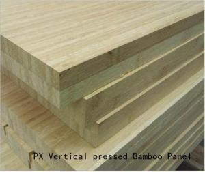 China Reasonable Cost Bamboo Board on sale