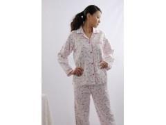 China ladies pyjamas,pajamas,cotton pajamas on sale