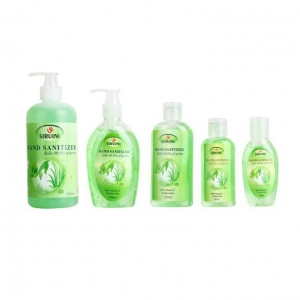 China Hand Soap Toilet Soap Type And Antiseptic Aloe Liquid Soap on sale