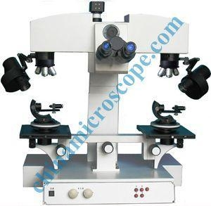 China MIC-W14 microscope on sale