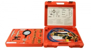 China Engine Tools Master Fuel Injection Pressure Test Kit on sale